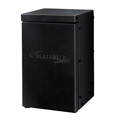8100 0300 01 led malibu 8100 0300 01 300 watt outdoor transformer with digital malibu transformer wiring diagram at readyjetset.co