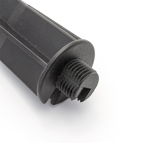 Genuine Malibu 8101 4820 01 Metal Male Stake For