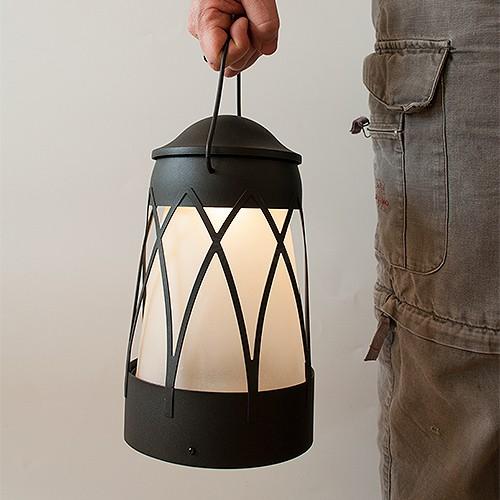 Malibu LED Landscape Lighting 8401-5530-01 Low Voltage