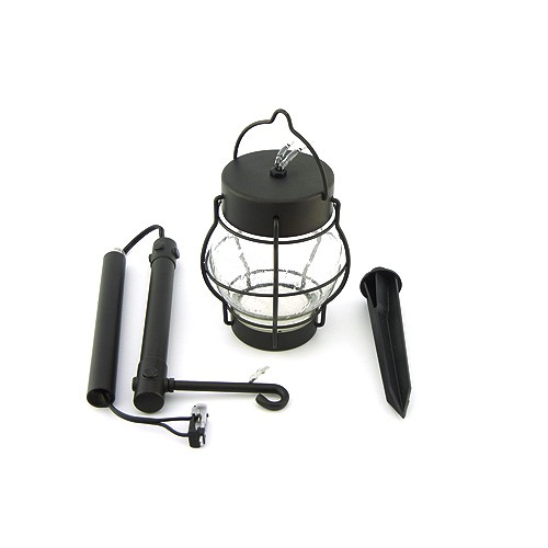 Malibu Landscape Lighting Manual: Malibu LED Landscape Lighting 8406-2151-01 Oil Rubbed