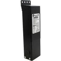 LED EMCOD ML10S12AC 10watt 12volt AC transformer indoor outdoor magnetic dimmable Class 2