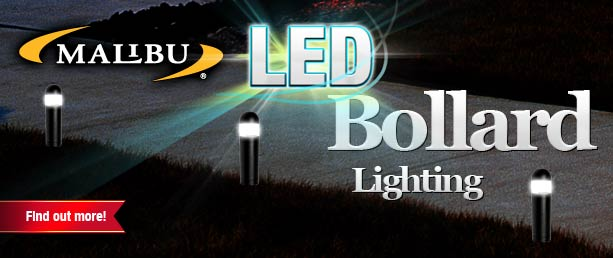 Malibu Lighting Landscape Lighting Westside Wholesale Autos Post